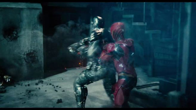 justice-league-trailer-1-hd-screencaps-51
