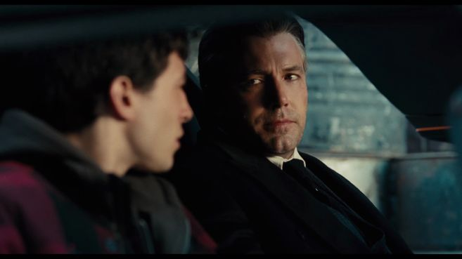 justice-league-trailer-1-hd-screencaps-53