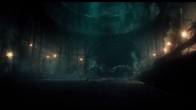 justice-league-trailer-1-hd-screencaps-54