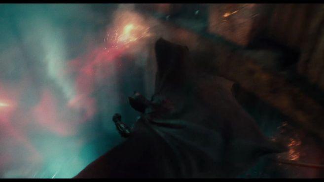 justice-league-trailer-1-hd-screencaps-56