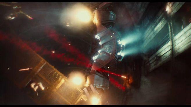 justice-league-trailer-1-hd-screencaps-63