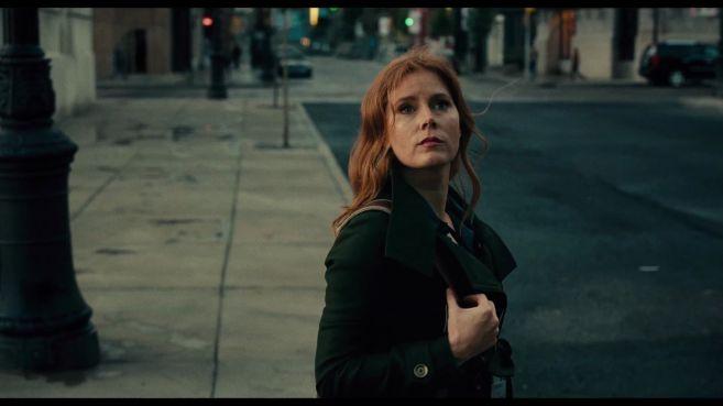 justice-league-trailer-1-hd-screencaps-68