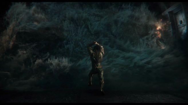 justice-league-trailer-1-hd-screencaps-69
