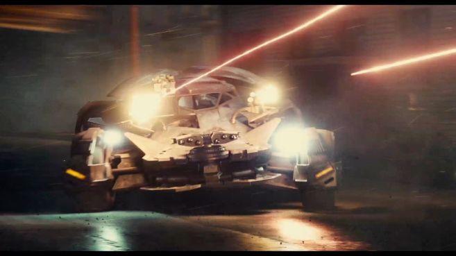 justice-league-trailer-1-hd-screencaps-77