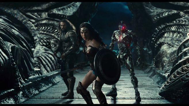 justice-league-trailer-1-hd-screencaps-88