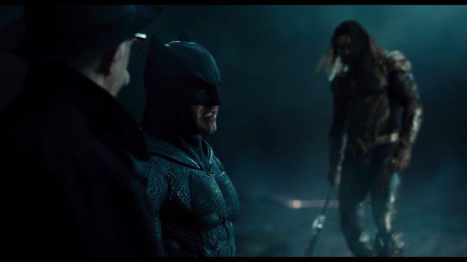 justice-league-trailer-1-hd-screencaps-95