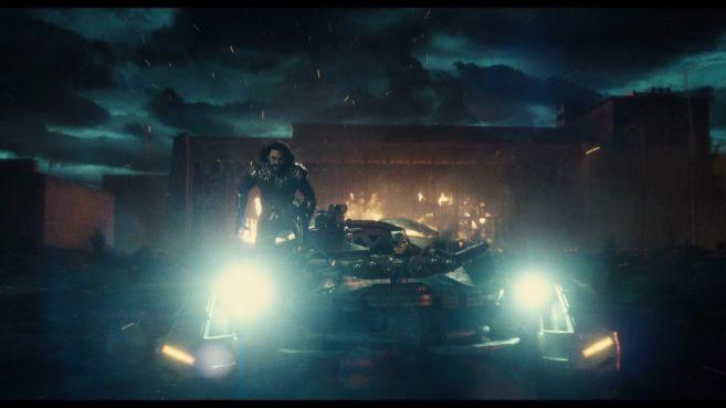 justice-league-trailer-1-hd-screencaps-96