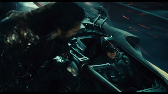 justice-league-trailer-1-hd-screencaps-97