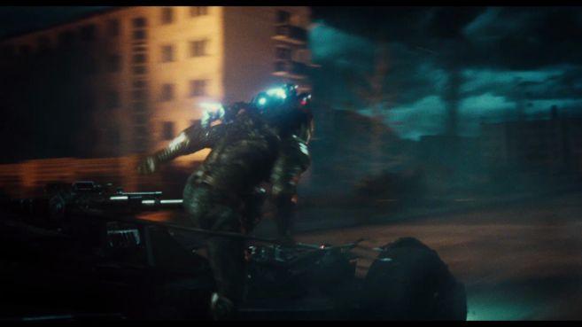 justice-league-trailer-1-hd-screencaps-98