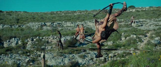 wonder-woman-trailer-3-hd-screencaps-13