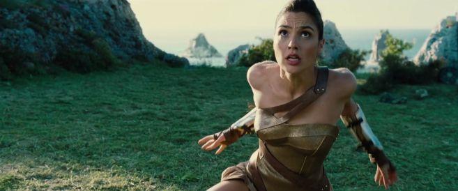 wonder-woman-trailer-3-hd-screencaps-17