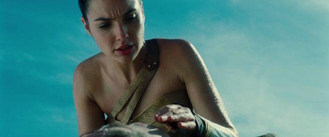 wonder-woman-trailer-3-hd-screencaps-26