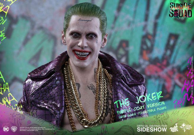 dc-comics-the-joker-purple-coat-version-sixth-scale-suicide-squad-902795-05