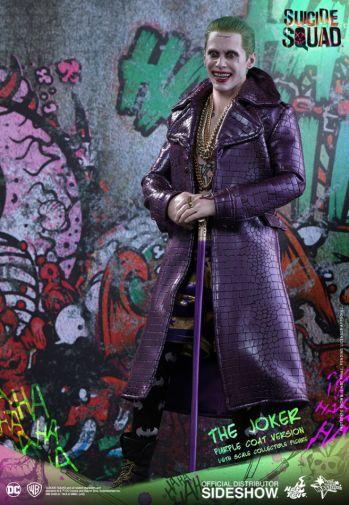 dc-comics-the-joker-purple-coat-version-sixth-scale-suicide-squad-902795-06
