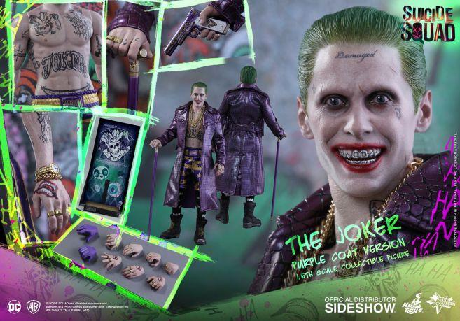 dc-comics-the-joker-purple-coat-version-sixth-scale-suicide-squad-902795-13