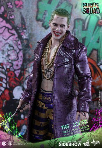 dc-comics-the-joker-purple-coat-version-sixth-scale-suicide-squad-9027951-02
