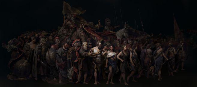 houston-sharp-06-asc-ww-historypainting-walkwithman-v20-14-portrait