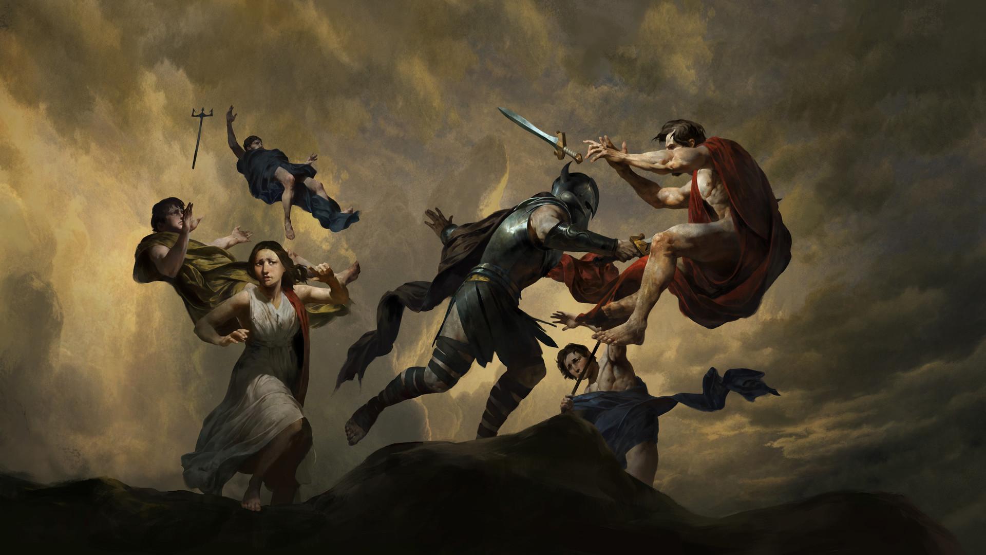 houston-sharp-11-asc-ww-historypainting-areskillsgods-frame2-v01-21