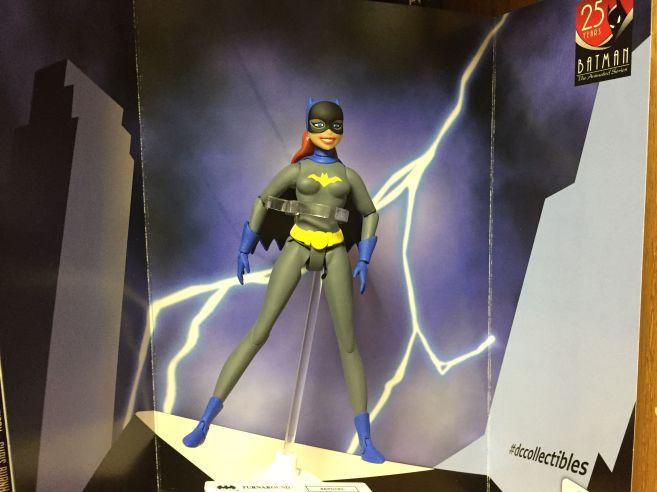 Batgirl Toy 02