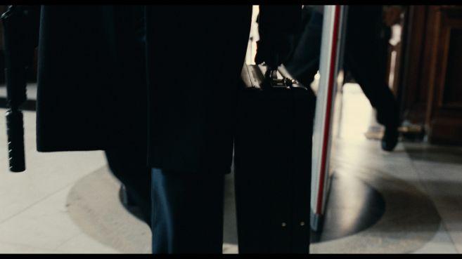 JL-comic-con-trailer-screencaps-10