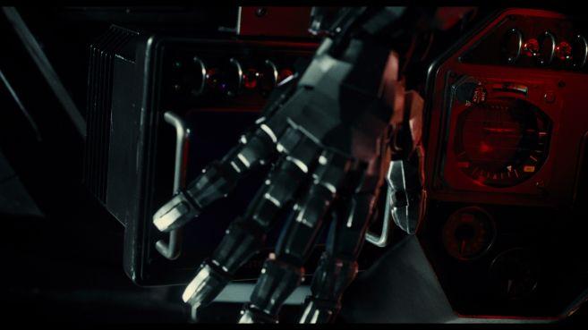 JL-comic-con-trailer-screencaps-101