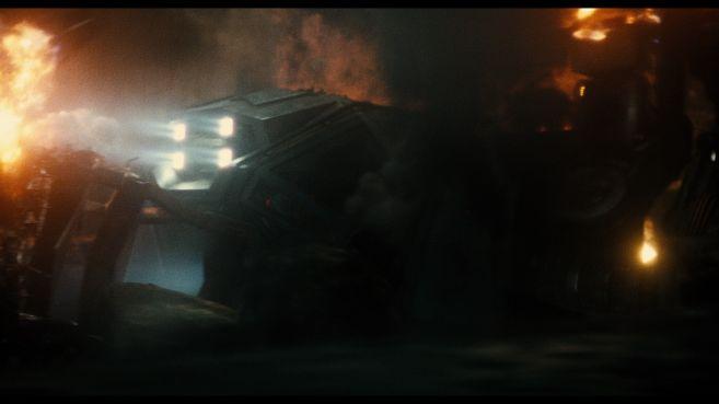 JL-comic-con-trailer-screencaps-104