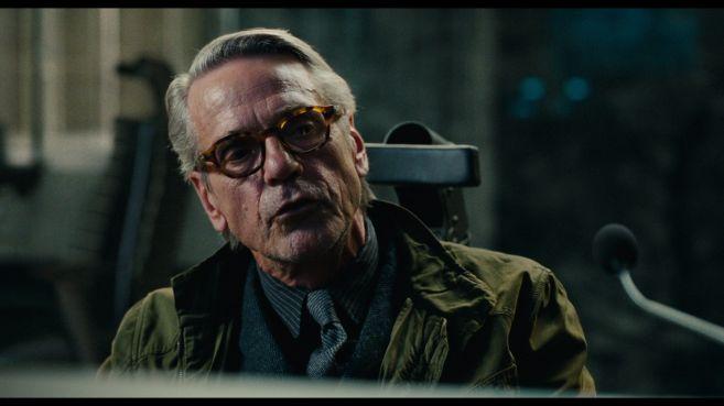 JL-comic-con-trailer-screencaps-107
