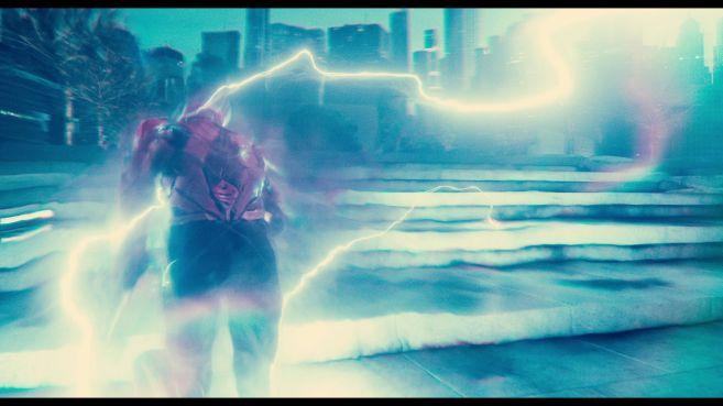 JL-comic-con-trailer-screencaps-115