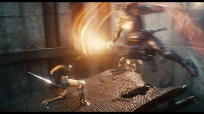 JL-comic-con-trailer-screencaps-117