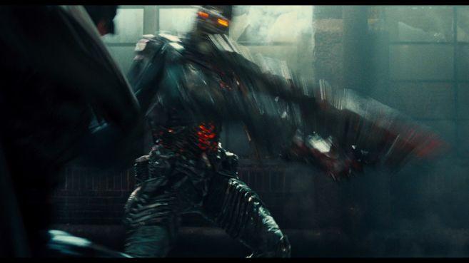 JL-comic-con-trailer-screencaps-123