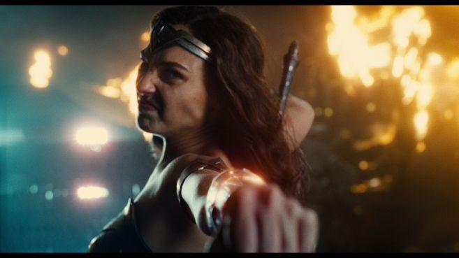 JL-comic-con-trailer-screencaps-130
