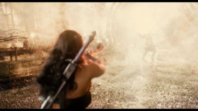 JL-comic-con-trailer-screencaps-132