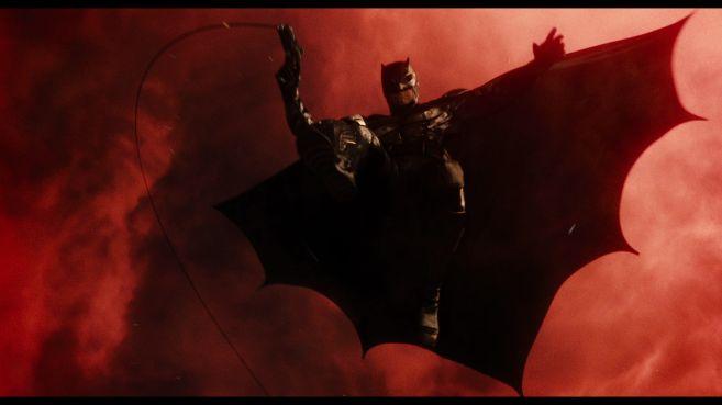 JL-comic-con-trailer-screencaps-135