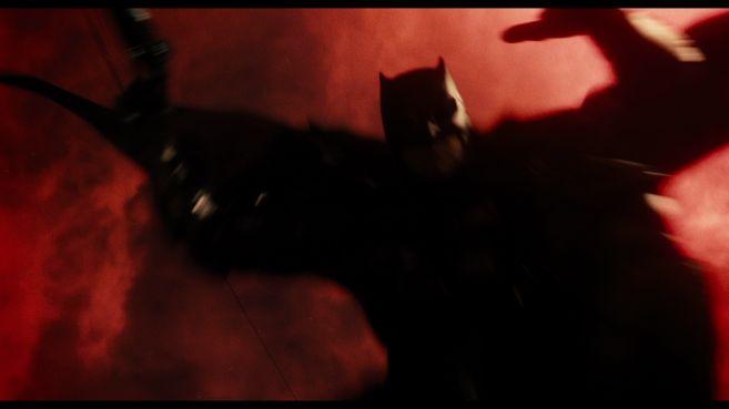 JL-comic-con-trailer-screencaps-137