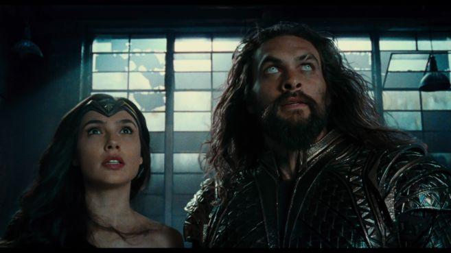 JL-comic-con-trailer-screencaps-138
