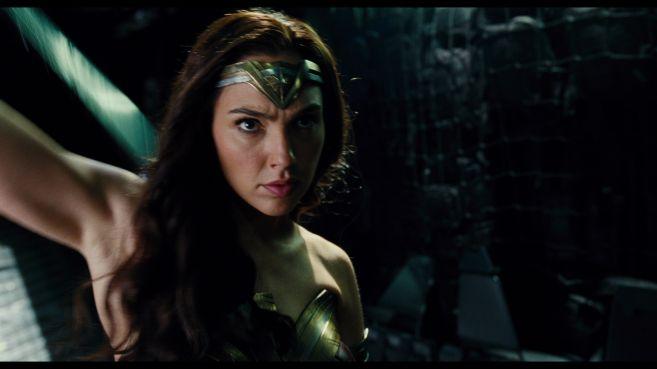 JL-comic-con-trailer-screencaps-3
