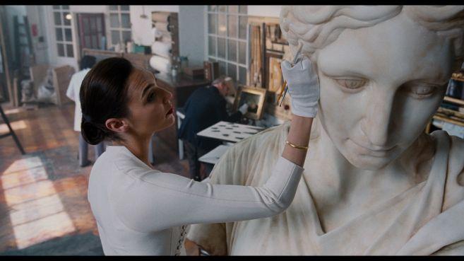 JL-comic-con-trailer-screencaps-30