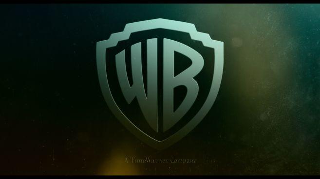JL-comic-con-trailer-screencaps-31