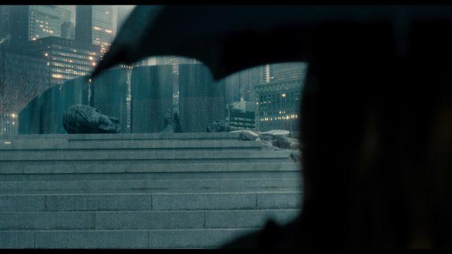 JL-comic-con-trailer-screencaps-34