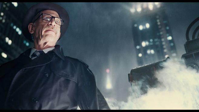 JL-comic-con-trailer-screencaps-36