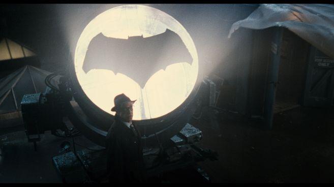 JL-comic-con-trailer-screencaps-38