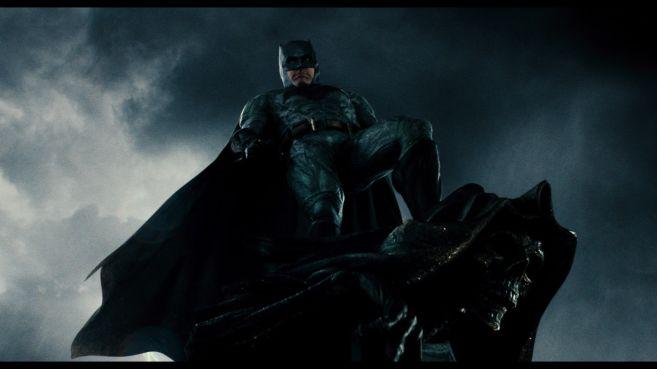 JL-comic-con-trailer-screencaps-42