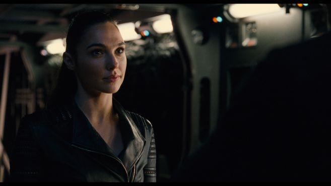 JL-comic-con-trailer-screencaps-43