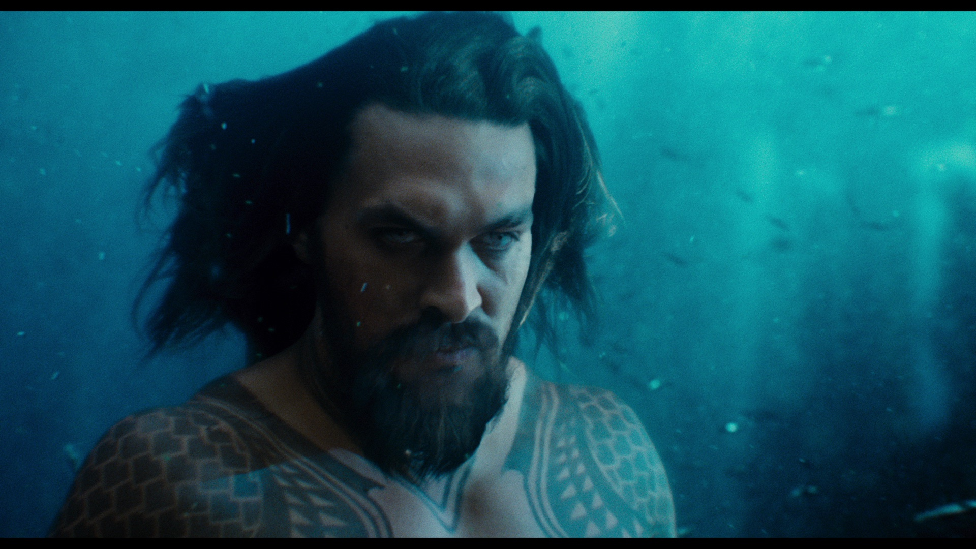 JL-comic-con-trailer-screencaps-56