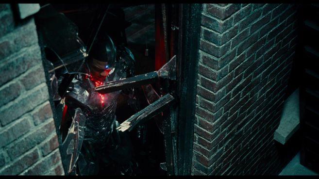 JL-comic-con-trailer-screencaps-59