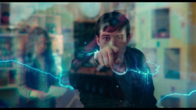 JL-comic-con-trailer-screencaps-64