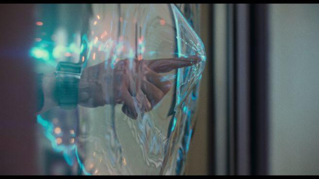 JL-comic-con-trailer-screencaps-65