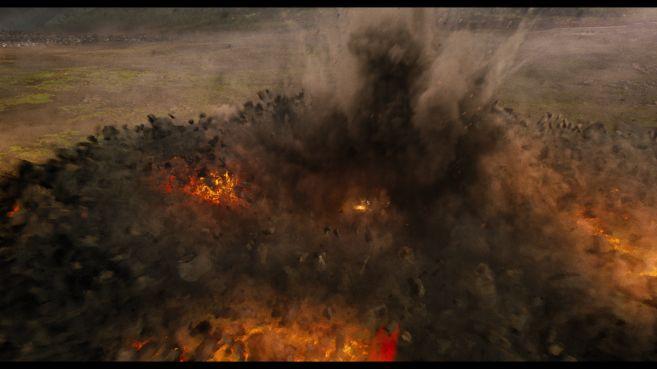 JL-comic-con-trailer-screencaps-71