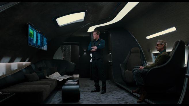 JL-comic-con-trailer-screencaps-73