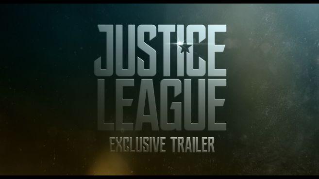 JL-comic-con-trailer-screencaps-8
